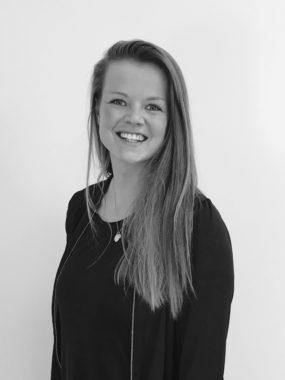 Kristine Paulsrud Brenna